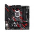 Image 3 of Asus Rog Strix B360-g Gaming Intel B360 Matx Motherboard [90mb0wd0-m0uay0] Asus-90mb0wd0-m0uay0 ASUS-90MB0WD0-M0UAY0