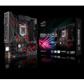 Image 6 of Asus Rog Strix B360-g Gaming Intel B360 Matx Motherboard [90mb0wd0-m0uay0] Asus-90mb0wd0-m0uay0 ASUS-90MB0WD0-M0UAY0