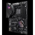 Image 5 of Asus Rog Strix B450-F Gaming Am4 Atx Mb 4Xddr4 5Xpcie 4Xsata 1Xm.2 Raid 6Xusb3 1Xhdmi 1Xdp Rog ROG STRIX B450-F GAMING