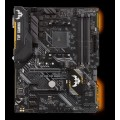 Image 4 of Asus Prime B450-plus Amd B450 Atx Motherboard [90mb0yn0-m0uay0] Asus-90mb0yn0-m0uay0 ASUS-90MB0YN0-M0UAY0