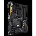 Image 5 of Asus Prime B450-plus Amd B450 Atx Motherboard [90mb0yn0-m0uay0] Asus-90mb0yn0-m0uay0 ASUS-90MB0YN0-M0UAY0