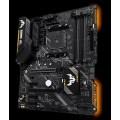 Image 6 of Asus Prime B450-plus Amd B450 Atx Motherboard [90mb0yn0-m0uay0] Asus-90mb0yn0-m0uay0 ASUS-90MB0YN0-M0UAY0