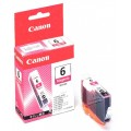 Image 3 of Canon Bci6m Magenta Ink Tank Bci6m BCI6M