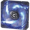 Image 3 of BitFenix Spectre Pro 120mm LED Case Fan Blue LEDs BFF-LPRO-12025B-RP BFF-LPRO-12025B-RP