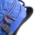 """Image 4 of Tucano Livello Up Backpack For Macbook Pro 15"""" And Ultrabook 15"""" Blue BKLIVU-B BKLIVU-B"""