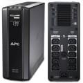 Image 4 of Apc Br1200gi Power Saving Back-ups Pro 1200, 230v Br1200gi BR1200GI