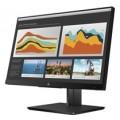 "Image 2 of Hp Z22N G2 Display (1Js05A4) 21.5"" Ips 16:9 1920X1080(60Hz) 5Ms 1JS05A4"