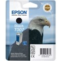 Image 3 of EPSON T007 Ink Cartridge Black 370 Pages C13T007091 C13T007091