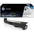 Image 2 of Hp Cb390a Toner Cartridge Black Cb390a CB390A