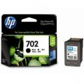 Image 3 of Hp 702 Ink Cartridge Black 883585491599 00.070 CC660AA