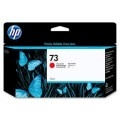 Image 3 of Hp 73 Ink Cartridge Chromatic Red Cd951a CD951A