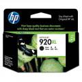 Image 3 of HP CD975AA HP 920XL BLACK INK CARTRIDGE-OFFICEJET 6500 CD975AA
