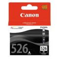 Image 3 of Canon Cli526bk Ink Black Cli526bk CLI526BK