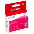 Image 3 of Canon Cli526m Magenta Ink Cartridge Cli526m CLI526M