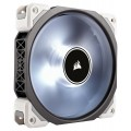 Image 3 of Corsair Ml120 Pro Led, White, 120mm Premium Magnetic Levitation Fan Co-9050041-ww 225656 CO-9050041-WW