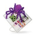 Image 6 of Littlebits Code Kit Lb-680-0010 LB-680-0010