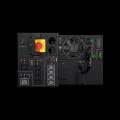 Image 3 of Cyberpower Online Series 10000Va/ 10000W Rack/ Tower Online Ups - OL10000ERT3UP OL10000ERT3UP