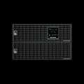 Image 4 of Cyberpower Online Series 10000Va/ 10000W Rack/ Tower Online Ups - OL10000ERT3UP OL10000ERT3UP