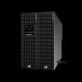Image 5 of Cyberpower Online Series 10000Va/ 10000W Rack/ Tower Online Ups - OL10000ERT3UP OL10000ERT3UP