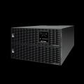 Image 5 of Cyberpower Online Series 6000Va/ 6000W Rack/ Tower Online Ups -(Ol6000Ert3Up) OL6000ERT3UP