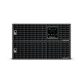 Image 3 of Cyberpower Online Series 6000Va/ 6000W Rack/ Tower Online Ups -(Ol6000Ert3Up) OL6000ERT3UP