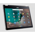 "Image 9 of Acer Chromebook Spin 13 I3-8130U 13.5"" 2256X1504 Ips Multi-Touch Lcd Uhd Graphics 620 4Gb Ddr3"
