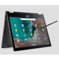 "Image 10 of Acer Chromebook Spin 13 I3-8130U 13.5"" 2256X1504 Ips Multi-Touch Lcd Uhd Graphics 620 4Gb Ddr3"