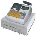 Image 2 of Aclas Cash Register And Drawer Cr653-hs410 Oem Bc/f/cr653-hs410 CR653-HS410