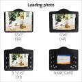 Image 6 of AVLabs 4 in 1 Photo, Slides, Negatives, Name Card Scanner DC-M122 DC-M122