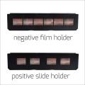 Image 4 of AVLabs 4 in 1 Photo, Slides, Negatives, Name Card Scanner DC-M122 DC-M122
