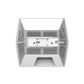 Image 4 of Netgear Orbi Pro - Ac3000 Tri-Band Mesh Ceiling Add-On Satellite (Src60) Src60-100Aus SRC60-100AUS