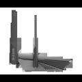 Image 2 of D-Link Exo Ac1900 Smart Mesh Wi-Fi Router Dir-1960 DIR-1960