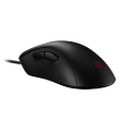 Image 4 of Benq Zowie Ec2 Mouse For E-Sports Ec2 EC2