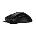 Image 5 of Benq Zowie Ec2 Mouse For E-Sports Ec2 EC2