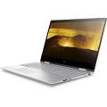 """Image 3 of Hp Envy X360 I5-8250u 16gb 256gb Ssd 15.6"""" Fhd Touch Mx150 4gb W10h 64 1yr 4su25pa 4SU25PA"""