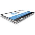 """Image 6 of Hp Envy X360 I5-8250u 16gb 256gb Ssd 15.6"""" Fhd Touch Mx150 4gb W10h 64 1yr 4su25pa 4SU25PA"""