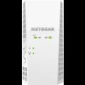 Image 3 of Netgear Ex6250 Ac1750 Wifi Mesh Extender Ex6250-100Aus EX6250-100AUS