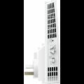 Image 4 of Netgear Ex6250 Ac1750 Wifi Mesh Extender Ex6250-100Aus EX6250-100AUS