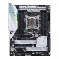 Image 7 of Asus PRIME X299-A II Intel ATX Motherboard LGA 2066 for Intel Core X-series processors PRIME X299-A II