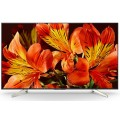 """Image 3 of Sony 55"""" Lcd - Qfhd 4k (3840 X 2160) 24/ 7 Led Hdr Android Anti Glare Brightness (620-cd/ M2) Fw55bz35f FW55BZ35F"""