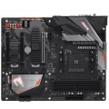 Image 4 of Gigabyte B450 Aorus Pro Wifi Ryzen Am4 Atx Motherboard 4xddr4 4xpcie 2xm.2 Dvi Hdmi Raid Intel GA-B450-AORUS-PRO-WIFI