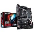 Image 3 of Gigabyte Z390 Gaming X Lga1151 9gen Atx Mb 4xddr4 6xpcie Hdmi 2xm.2 6xsata Raid Intel Gbe Lan GA-Z390-GAMING-X