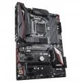 Image 5 of Gigabyte Z390 Gaming X Lga1151 9gen Atx Mb 4xddr4 6xpcie Hdmi 2xm.2 6xsata Raid Intel Gbe Lan GA-Z390-GAMING-X