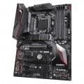 Image 6 of Gigabyte Z390 Gaming X Lga1151 9gen Atx Mb 4xddr4 6xpcie Hdmi 2xm.2 6xsata Raid Intel Gbe Lan GA-Z390-GAMING-X