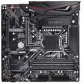 Image 3 of Gigabyte Z390 M Gaming Mb 1151 4xddr4 6xsata 2xm.2 Usb-c Uatx 3yr Ga-z390m-gaming GA-Z390M-GAMING