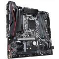 Image 4 of Gigabyte Z390 M Gaming Mb 1151 4xddr4 6xsata 2xm.2 Usb-c Uatx 3yr Ga-z390m-gaming GA-Z390M-GAMING