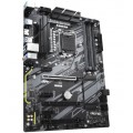 Image 3 of Gigabyte Giga Z390 Ud Mb 4 X Ddr4 Dimm 1 X Hdmi 6 X Usb 1 X Rj-45x 3x Aj Atx Ga-z390-ud GA-Z390-UD