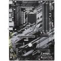 Image 5 of Gigabyte Giga Z390 Ud Mb 4 X Ddr4 Dimm 1 X Hdmi 6 X Usb 1 X Rj-45x 3x Aj Atx Ga-z390-ud GA-Z390-UD
