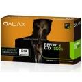 Image 4 of Galax 4Gb Gtx1050 Ti Oc Graphics Card 128-Bit Ddr5 - Dp 1.4, Hdmi 2.0B, Dual Link-Dvi-D Glx-50Iqh8Dsn8Oc GLX-50IQH8DSN8OC