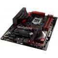 Image 4 of ASROCK FATAL1TY H270 PERFORMANCE LGA1151 ATX MB 4X DDR4-2133 2X ULTRA M.2 SATA3 HDMI/DVI/VGA RAID H270-PERFORMANCE